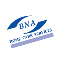 BNA Home Care Service preview