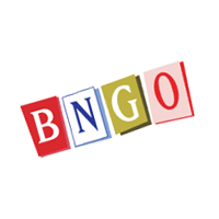 BNGO preview