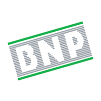 BNP preview