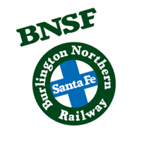 BNSF 331 download