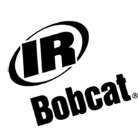 BOBCAT 2 preview