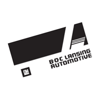 BOC Lancing Automotive preview