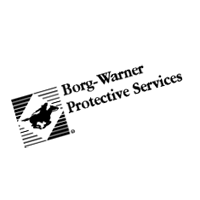 BORG-WARNER SECURITY preview