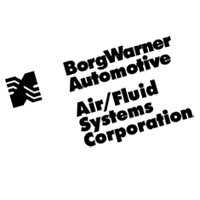 BORG  AIR-FLUID vector