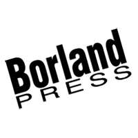 BORLAND PRESS preview