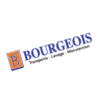 BOURGEOIS2 download