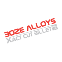 BOZEALLOYS2 vector