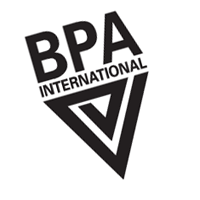 BPA International vector