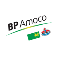 BP Amoco preview