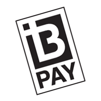 BPay preview