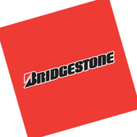 BRIDGESTONE 1 vector