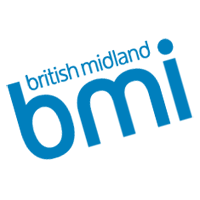 BRITISH MIDLAND AIR 1 preview
