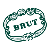 BRUT 1 preview