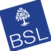BSL preview