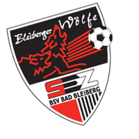 BSV Bad Bleiberg preview