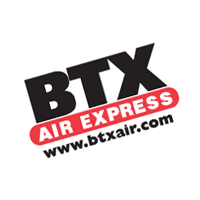 BTX Air Express preview
