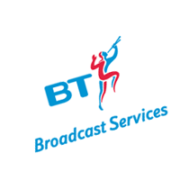 BT Broadcast Services preview