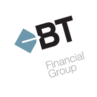 BT Financial Group 304 preview
