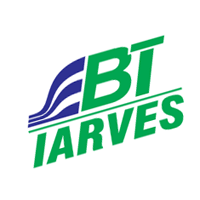 BT Iarves vector