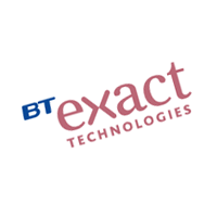 BTexact Technologies preview