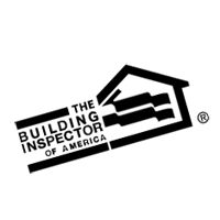BUILDING INSPECTOR preview