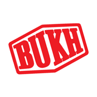 BUKH Diesel preview