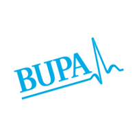 BUPA preview
