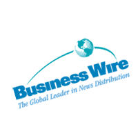 BUSINESS WIRE 1 vector