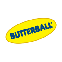 BUTTERBALL BRAND 1 preview