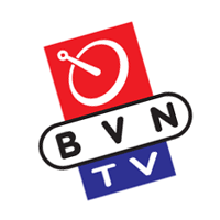 BVN TV vector