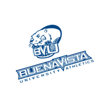 BVU Beavers 453 download