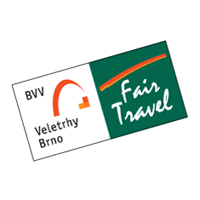 BVV Fair Travel preview