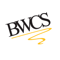 BWCS preview