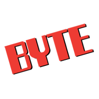 BYTE MAG 1 preview