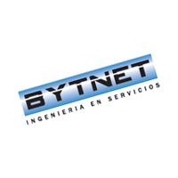 BYTNET download