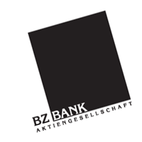 BZ Bank download