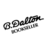 B DALTON BOOKSELLERS preview
