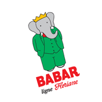 Babar preview