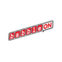 BabbleOn preview