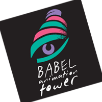 Babel Animation Tower preview