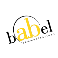 Babel Communications 10 preview