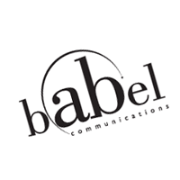 Babel Communications preview