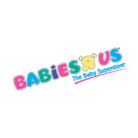 Babies R Us preview