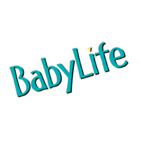 BabyLife preview