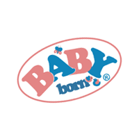 Baby Born preview