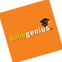 Baby Genius preview