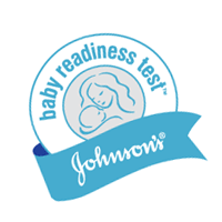 Baby Readiness Test preview