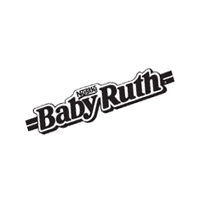 Baby Ruth preview