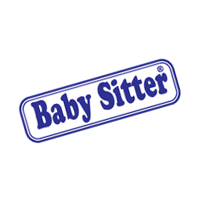 Baby Sitter 11 preview