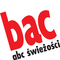 Bac Abc Swiezosci preview